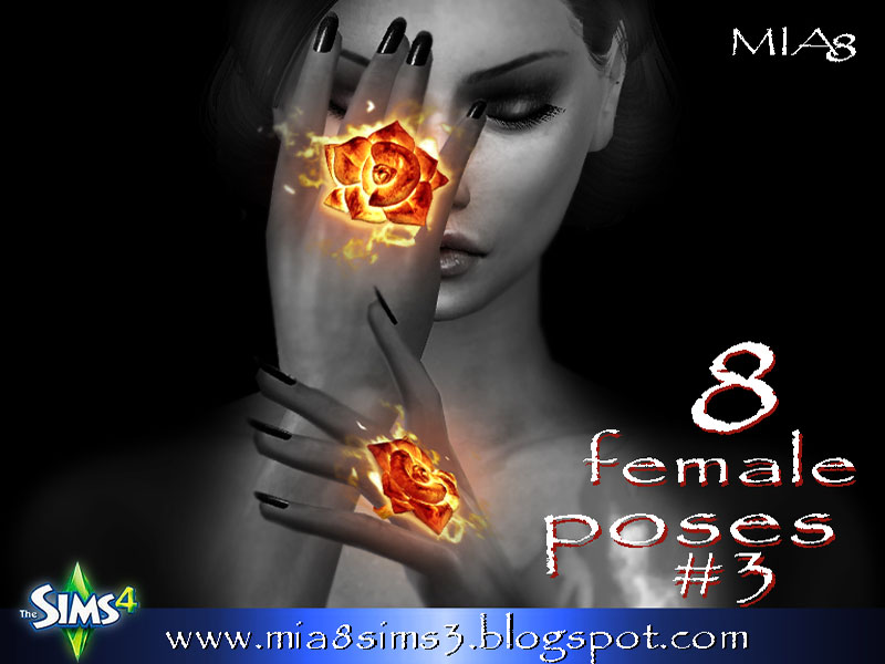 8_female_poses#3_0_by_Mia8